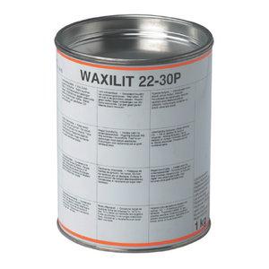 Waxilit anti seize paste 1kg, Metabo