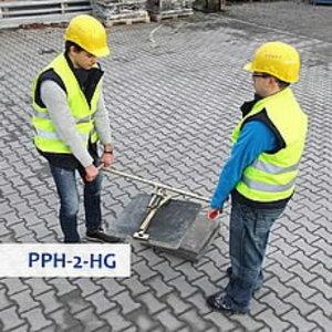 PPH-2- HG, Probst