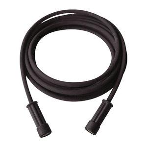 Steel braided high pressure hose 10m NW6 210 bar, Kränzle