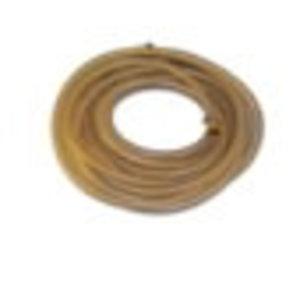Žarna abrazyvinei medžiagai DYNAJET DN19-15mm, Dynajet