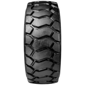 Tire BKT EARTHMAX SR30 L3/E3 186A2/177B TL 20.5R25, Balkrishna Industries