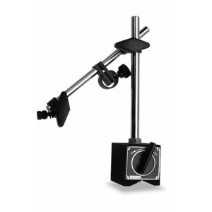 Magnetic-base-stand 438.120, Scala