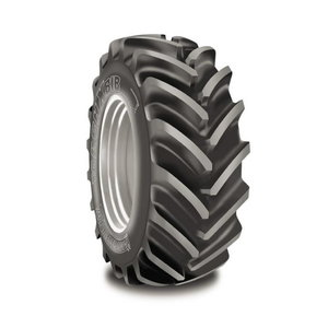 Padanga  MACHXBIB 600/70R28 157D, MICHELIN