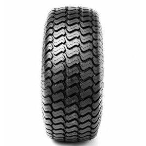 Tire 215/60-14 (24X8.50-14) KENDA K505 TURF TL  215/60-14 (24X, Kenda quality tires