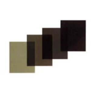 Suvirinimo stikliukas Weldsafe 90x110 tams.DIN10  (181358), VLAMBOOG