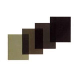 Weldsafe welding lens 90 x 110mm shade 12 (113952-12), Vlamboog