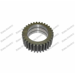 Gear satelite JCB 440/00709, TVH Parts