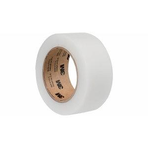 Extreme sealing tape 4411N translucent 50mmx5.5mx1mm, 3M