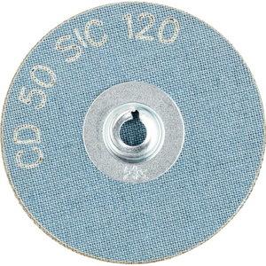 lihvketas 50mm SiC120 CD COMBIDISC