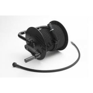 Hose drum, add-on kit Therm with 20 m HP hose, Kränzle