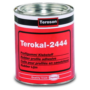 Contact adhesive  SB 2444 EGFD 340g, Teroson