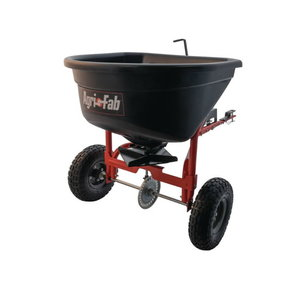 TOW BROADCAST SPREADER 49,8 kg, Agri-Fab
