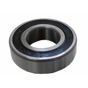 Bearing 1-3/8x5/8x7/16 MURRAY MTD, BBT