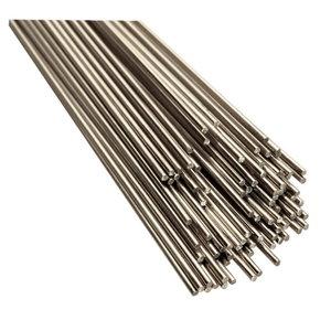 Sidabro lydmetalis L-Ag45Cu27 100g S45Cu, Rothenberger