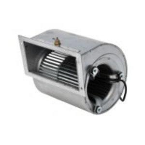 Ventilaator mootoriga WA 33, Master