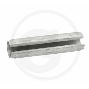 Tift  80450730, Granit