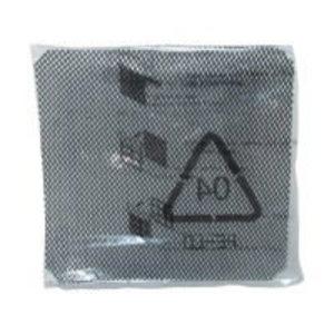 Aktiivsüsi filter DH 711, Master