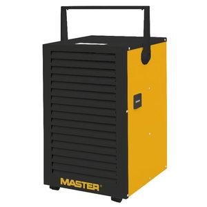Dehumidifier DH 732, Master