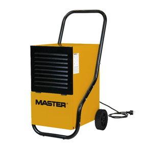 Dehumidifier DH 752, Master