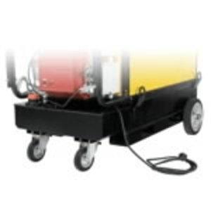 Kütusepaak, 200L. BV 690