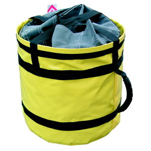 Bag for hose with diameter of 407 mm, Master
