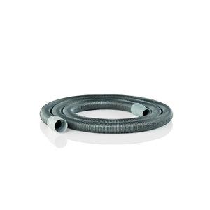Suction hose D 36 x 3,5 m for Ventos vacuum cleaner, Kränzle