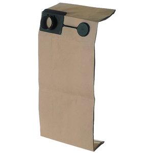 Filter bag FIS-CT 22, 5 pcs, Festool