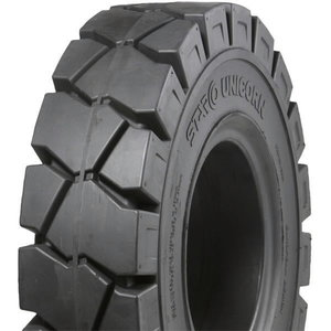 Tire 8.15-15 (28X9-15) /STD/ STARCO UNICORN