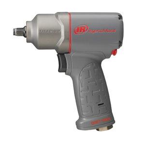 Impact wrench 3/8´´ 2115QTi, Ingersoll-Rand