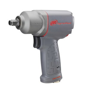 Impact wrench 1/2´´ 2125QTiMAX, Ingersoll-Rand