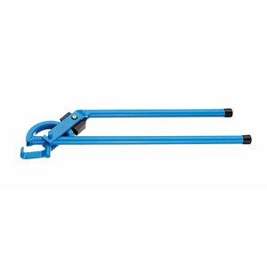 Pipe bending pliers 242310, Gedore