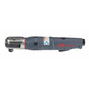 Pneumatic rachet(90`) 1/2´´ 1207MAX-D4, Ingersoll-Rand