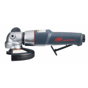 AIR ANGLE GRINDER 127 MM WHEEL345MAX-M 345MAX-M, Ingersoll-Rand