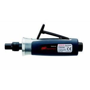 Revolution die grinder 325SC4 25000r/min, Ingersoll-Rand