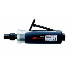 Pneumatinis tiesinis šlifuoklis 25000 rpm 325SC4, Ingersoll-Rand