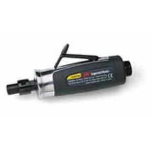 Die grinder 335SC4 35000r/min, Ingersoll-Rand