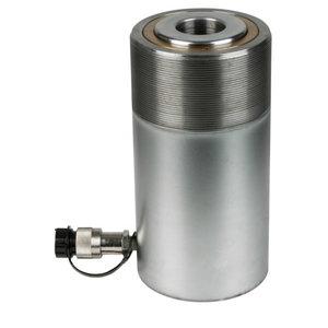 Hydraulic cylinder 75t, KS Tools