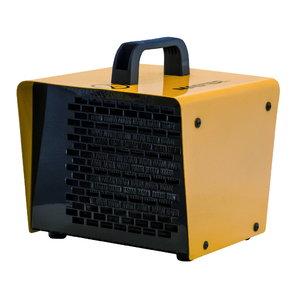Electric heater B 2 PTC, 2 kW, Master