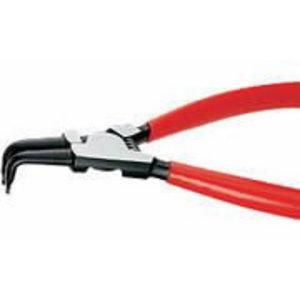 клещи для стопорных колец  A11 10-25 мм, KNIPEX