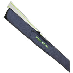 Guide rail bag, suitable for up to 1400 mm rail, Festool