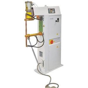 Punktkeevitusseade 4666N 50kVa 400V/50Hz (TE101)