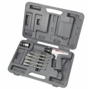 Air hammer kit 122MAXHK, Ingersoll-Rand