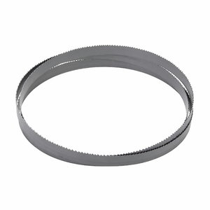 Saelint metallile 1140x13x0,65mm 14TPI BiFlex, Bernardo