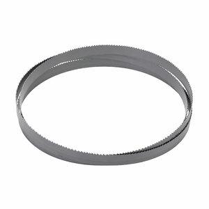 Bandsaw blade 3660x34x0,9mm z4/6 BiFlex, Bernardo
