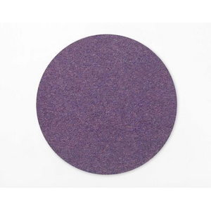 Disc 125mm P320+ 775L no holes Hookit Cubitron II, 3M