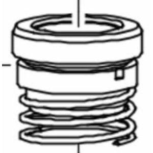Liugtihend RL 2030/4140 seeria pumbale, Atlas Copco