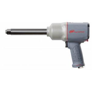 Pneumatinis veržliasukis 3/4'' 2145QIMAX-6, 150 mm anvil, Ingersoll-Rand
