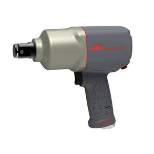 Impact tool 1'' 2155QiMAX 1'' 2155QiMAX, Ingersoll-Rand