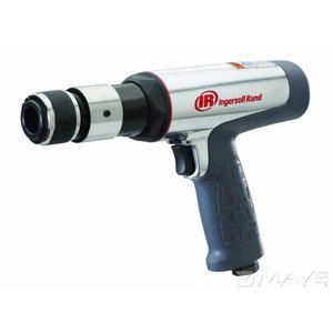 Air hammer 122MAX round shank, Ingersoll-Rand