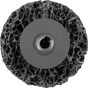 Diskai 50mm CD PCLR POLICLEAN, Pferd